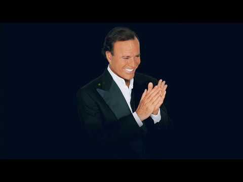 JULIO IGLESIAS - A mi manera Ft Frank Sinatra