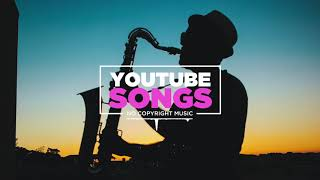 Joakim Karud - Piano & Sax (No Copyright Background Music)
