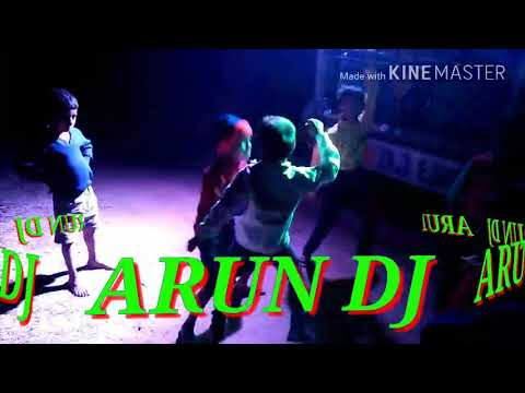 Bhojpuri song arun dj Nimra