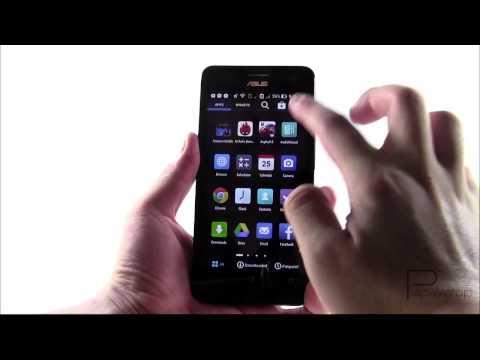 [ Review ] : Asus Zenfone 5 (TH/ไทย)