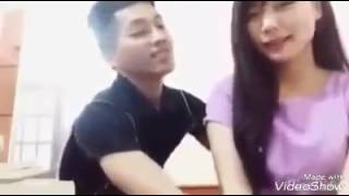 Download Video Belajar Ciuman sampe basah anunya MP3 3GP MP4