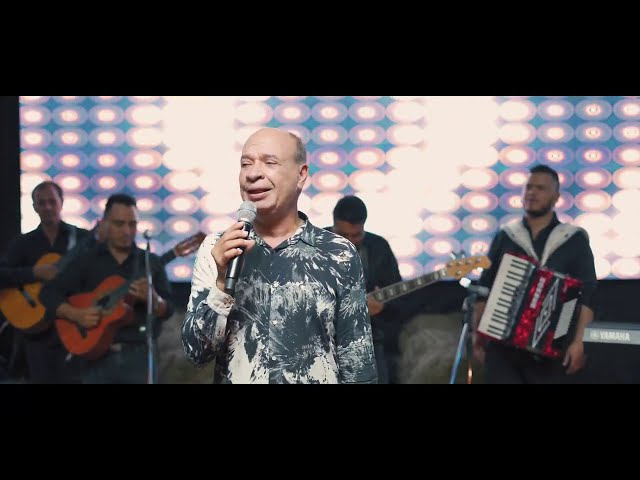 Mi Pasión Recordarás - Luis Alberto Posada (En Vivo)