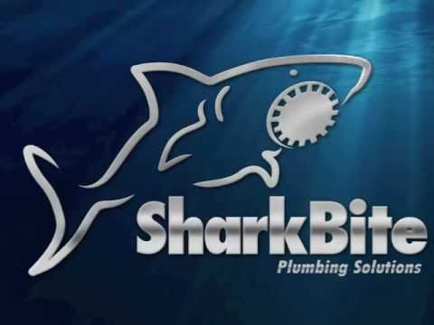 Sharkbite Videos Sharkbiteplumbingcom