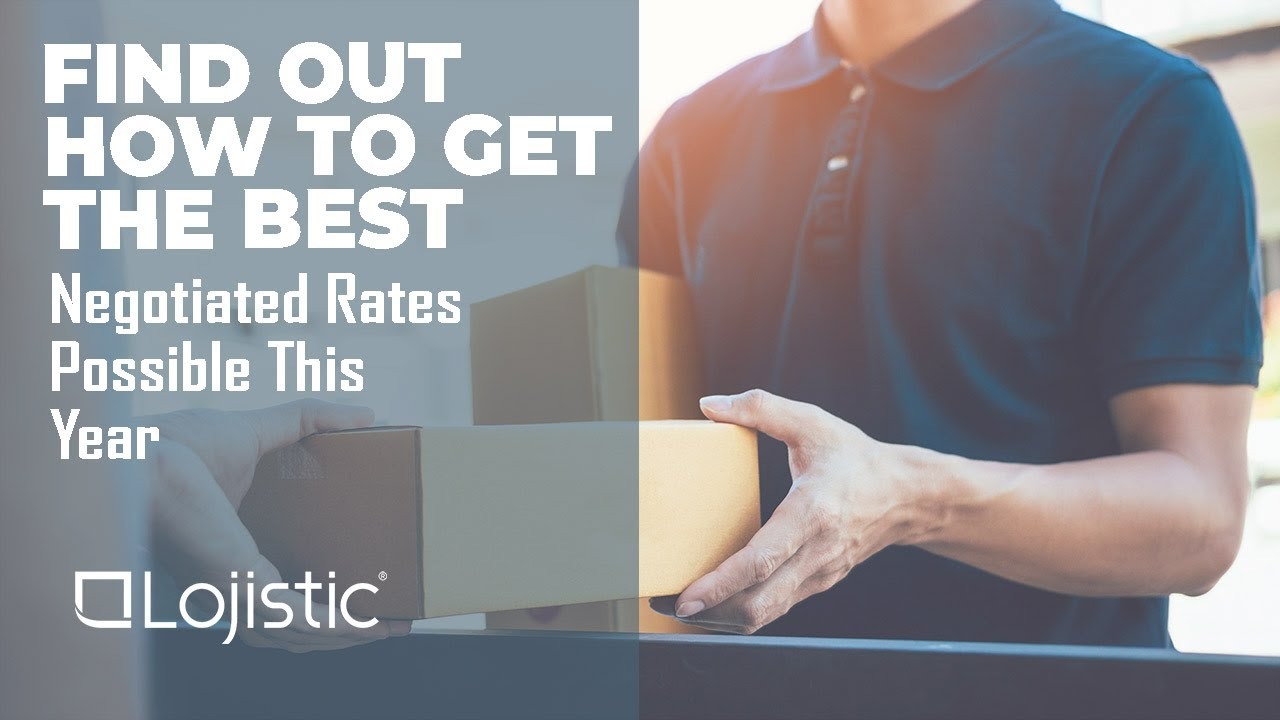 Find Out How To Get The Best Negotiated Rates Possible This Year