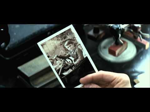 Changeling   1  John Malkovich Movie 2008 HD
