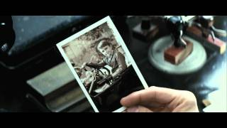 Changeling Official Trailer #1 - John Malkovich Movie (2008) HD