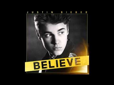 Justin Bieber - Love Me Like You Do (Instrumental Remake) [ReProd. T.O. Beatz]