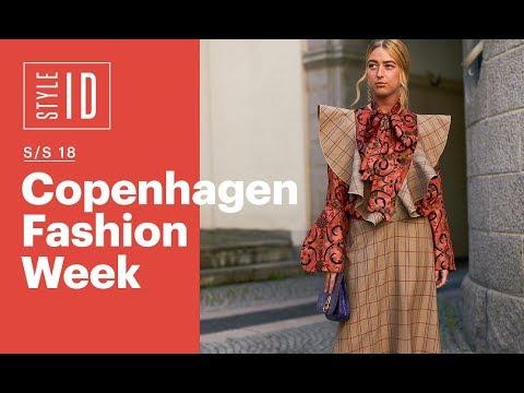 Style ID: Copenhagen S/S 18