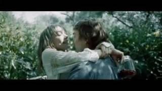Романс о влюбленных, трейлер/ Romans of Lovers, trailer