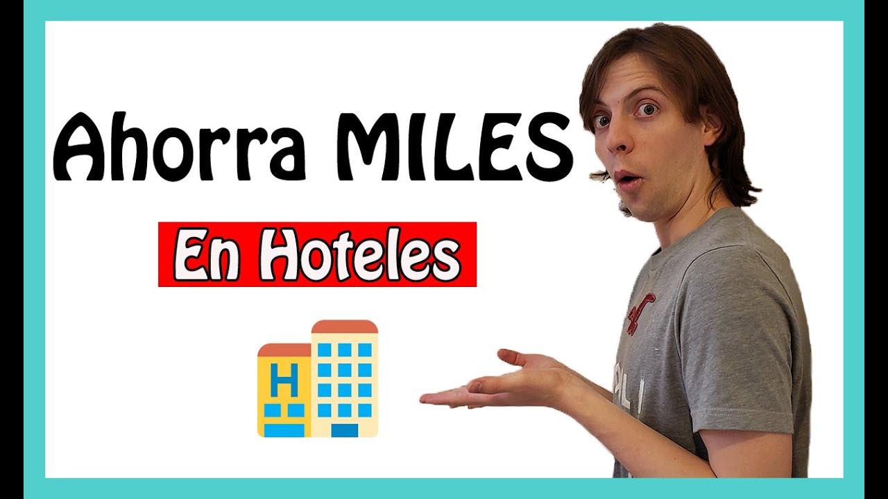 Download ▷Cómo Conseguir Hoteles Baratos😉  ¡Y Qué Alternativas Existen para Ahorrar en Alojamiento!
