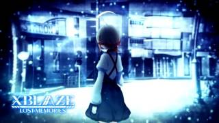 XBlaze: Lost Memories OST ► The Recollection Grimoire ║Extended║