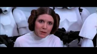 Star Wars uff pälzisch 1
