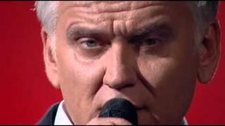 Смотреть клип Александр Маршал - Он Не Вернулся Из Боя