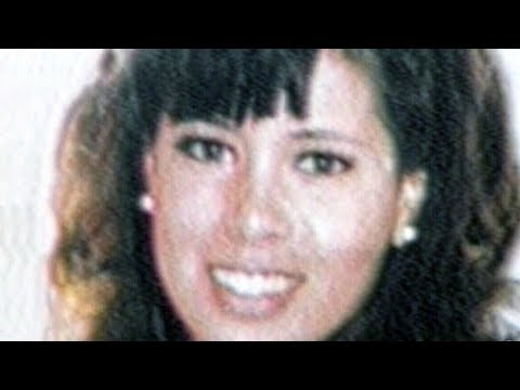 3 Unsolved Murders Possibly Committed by Infamous Serial Killers