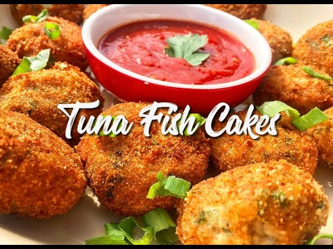 Tuna Fish Cakes Recipe - EatMee Recipes | ​🇶​🇺​🇦​🇳​🇹​🇮​🇹​🇮​🇪​🇸​ 🇮​🇳​ 🇱​🇮​🇳​🇰​ 🇧​🇪​🇱​🇴​🇼​
