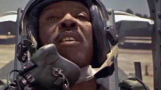 Video Iron Eagle - Doug at the test range download MP3, 3GP, MP4, WEBM, AVI, FLV Juni 2018