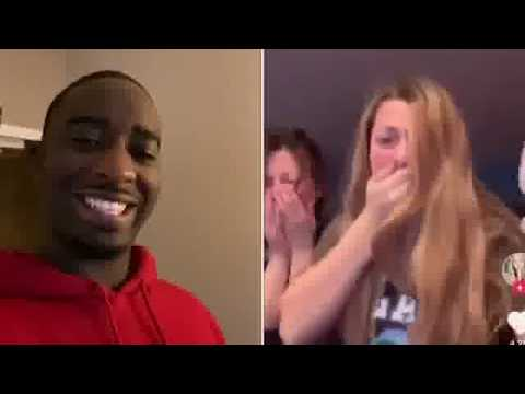 Try Not To Laugh Hood vines and Savage Memes Part 132