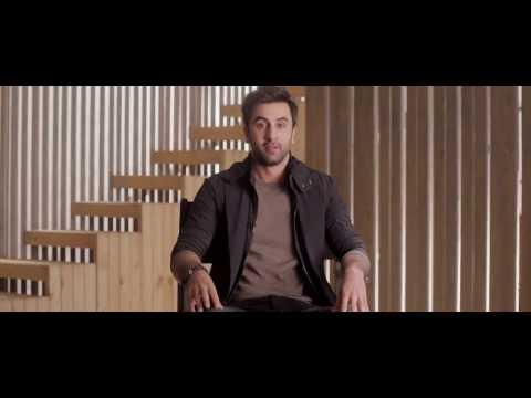 Channa Mereya Unplugged-Ae Dil hai Mushkil...