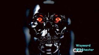 Supernatural Top 14 Kickass Season 14 Moments