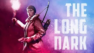 The Long Dark   Долгожданный  третий эпизод