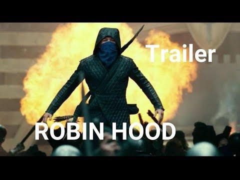 Robin Hood - Full online 3