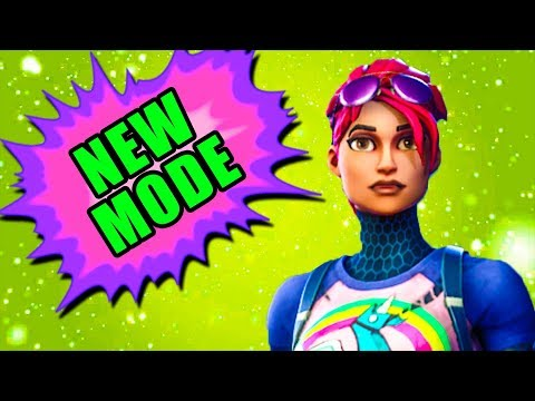 Sneaky Silencers Mode! 💥 Fortnite Battle Royale Sneaky Silencers PC Gameplay