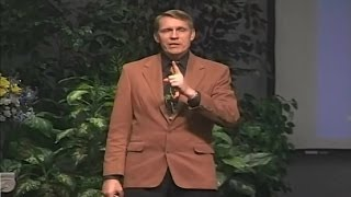 Creation Seminar 4 Lies in the Textbooks Dr. Kent Hovind (Extended Version)