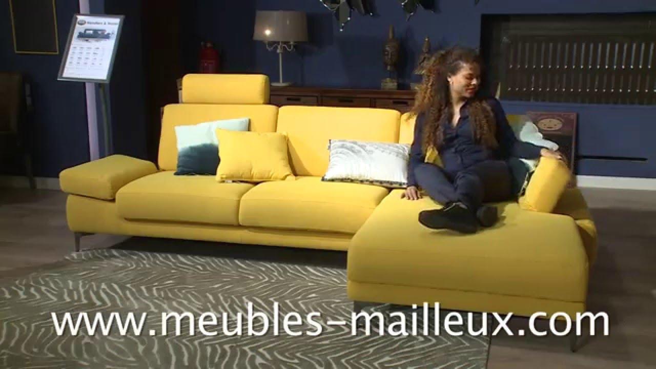 Meubles Henders Et Hazel best home design » meuble mailleux