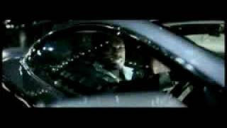 she wants it 50 cent feat Justin Timberlake MUSIC VIDEO