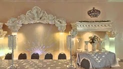 El Castillo Banquet Hall | Phoenix, AZ | Banquet Halls & Reception Facilities