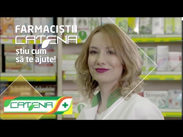imunosuport forte naturalis pret)