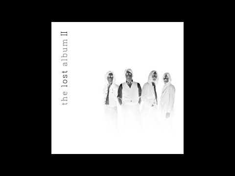 The Beatles - The Maharishi Song - (The Lost Album II - 2019)