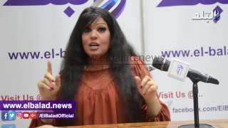 بالفيديو .. فيفى عبده : سبب شهرة كيم كارداشيان عربيا.. 'مؤهلاتها'