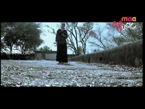 Anukokunda Oka Roju Songs - Needalle Tharumthondi