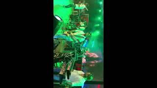 Sahara Flash Ranala Live 2020 | Sahara Flash Live Show | Sahara Flash Nonstop
