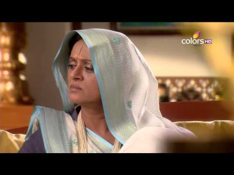 Uttaran - उतरन - 21st August 2014 - Full Episode(HD)