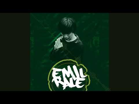 LINKIN PARK - IN THE END EMILRALE REMAKE (TYPE BEAT)