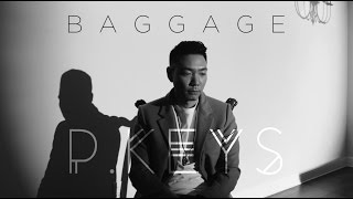 P.Keys - Baggage (Official Music Video)