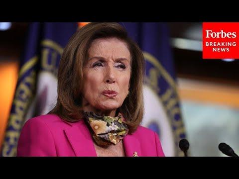"""GOP lawmaker: Democratic immigration bill makes """"suckers"""" of legal immigrants"""
