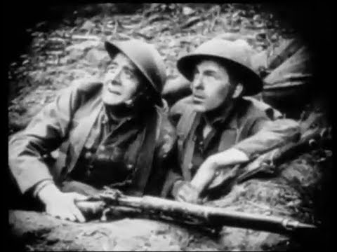 the lost battalion movie rating