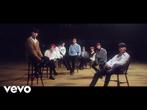 Japanese~ Jpop MV 2019🇯🇵