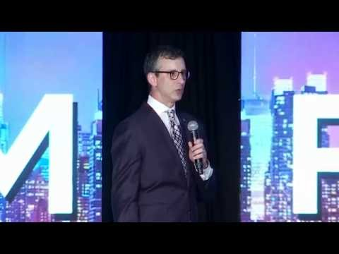 NMPA 2016: State of the Industry Address Mp3