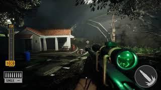 [NEW TRAILER] Sniper Zombies: Offline Shooting Game 3D
