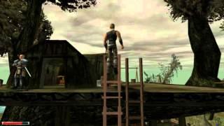Gothic серия 5 - Рецепт Кор-Галома и задание Торуса