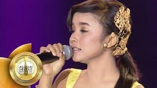 Wah Baper Dengarnya! Asád Motawh feat Tasya Rosmala ASAL KAU BAHAGIA  - ADI 2017 (7/12)