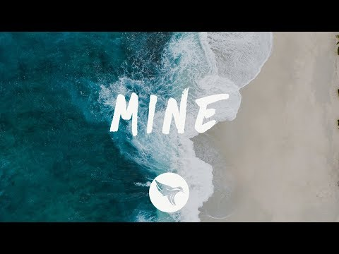 Felix Cartal - Mine (Lyrics) ft. Sophie Simmons