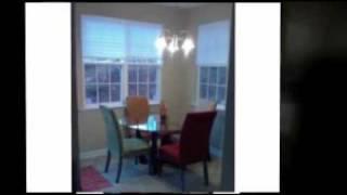 27703 Durham NC Homes for Sale - Short Sale