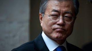 「日本人を怒らせないための技術が必要だ」と韓国人記者が反日手法に言及 文議長発言は清々しいがそれだけ thumbnail