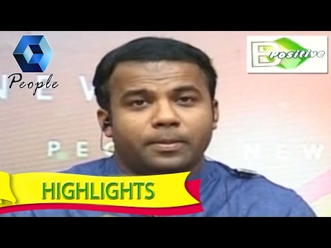 B Positive   Music director Jakes Bejoy on 'Angels'   4th December 2014   Highlights