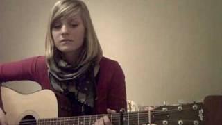 The Script - Breakeven (acoustic cover)